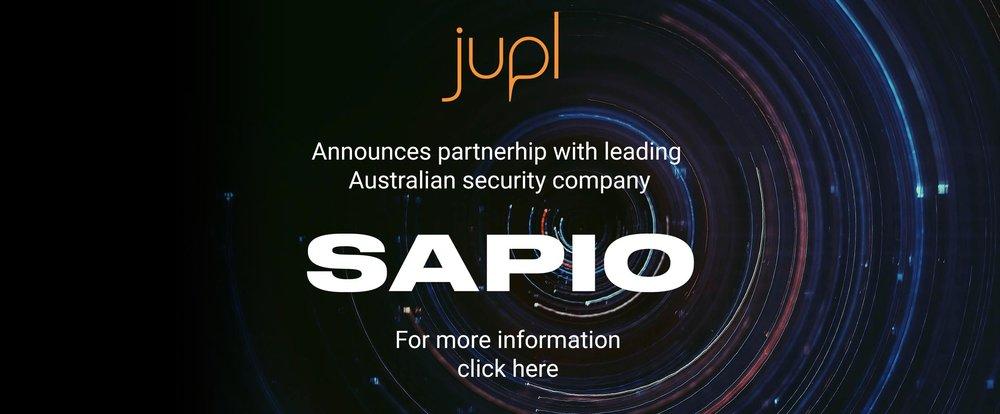 Sapio Announcement.jpg