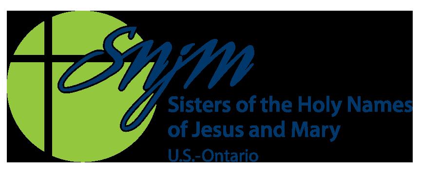 SNJM-USON-logo_RGB_864x360.png