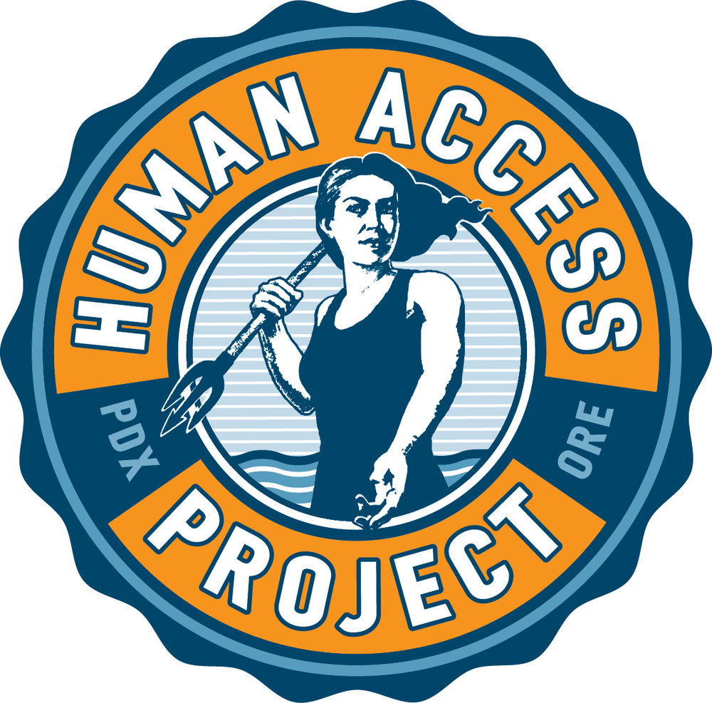Human Access Project Logo.jpg