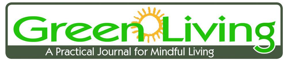 Logo Hi Res.jpg