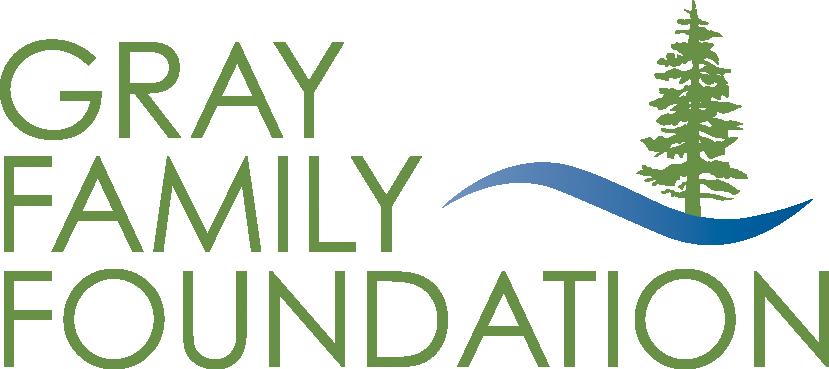 GFF_Logo_GreenType.png