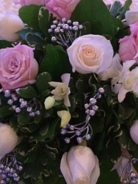 Alisa - flowers.jpg