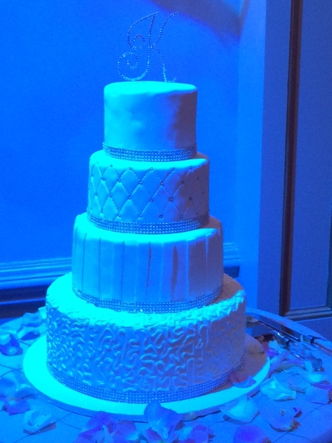 Alisa - cake.jpg