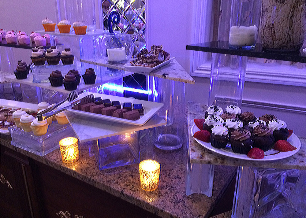 Debra wedding food3.jpg