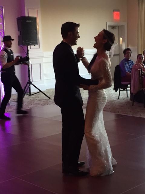 first dance - BEST.jpg