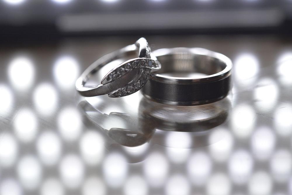 wedding bands silver.jpg