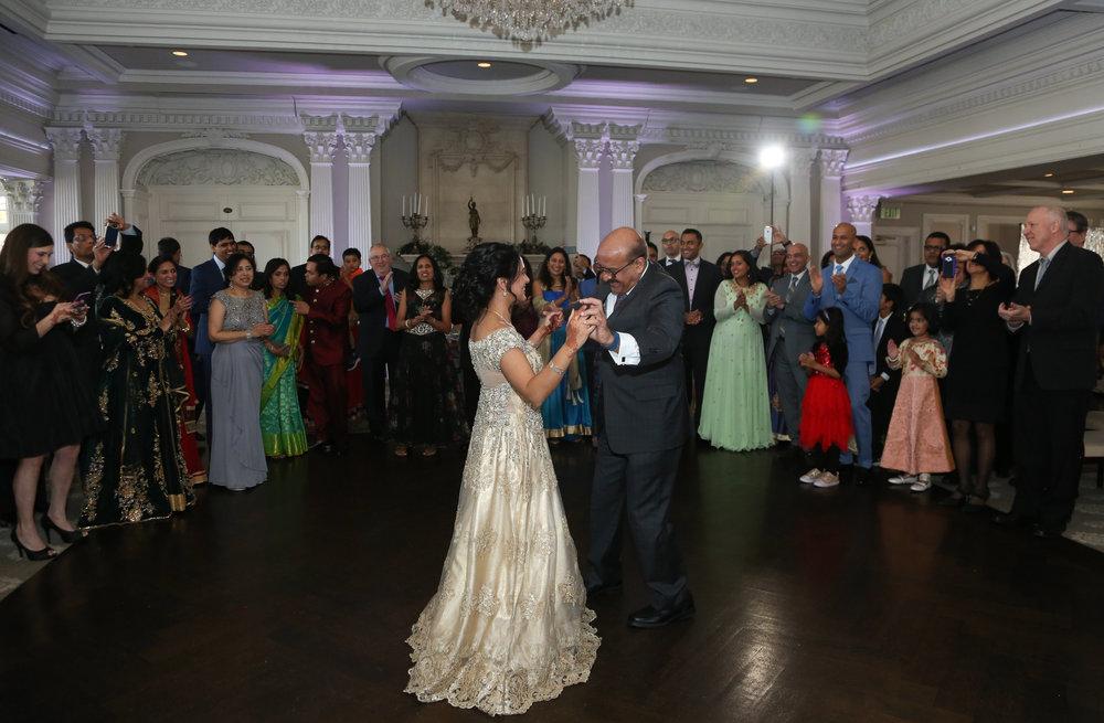 dad dancing.jpg