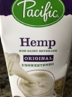 hemp milk.jpg