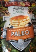 paleo pancake mix.jpg