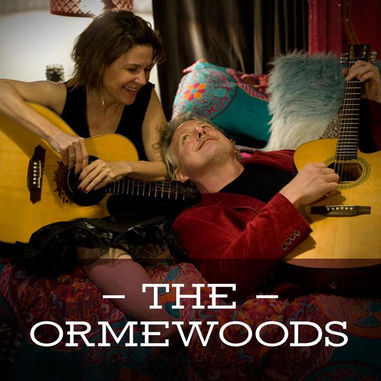 theOrmewoods.jpeg
