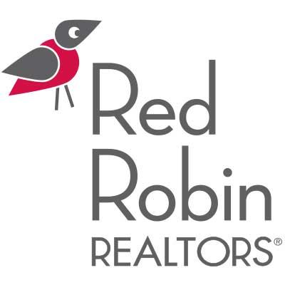 resized_redrobin.jpg
