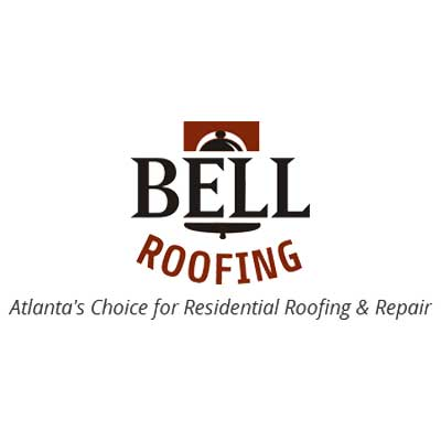 resized_bellroofing.jpg