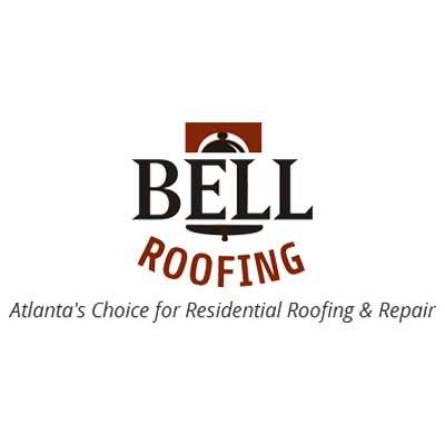 resized_bellroofing.jpg