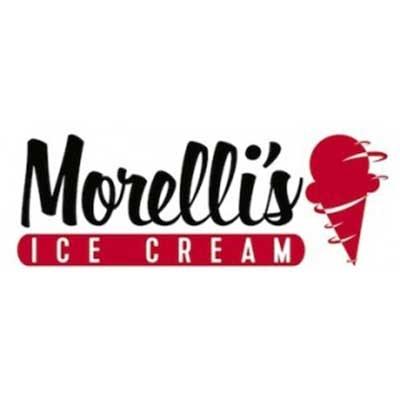 morellisIceCream.png