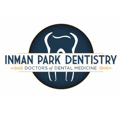 resized_inmanParkDentistry.jpg