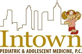 IntownPediatrics.jpg