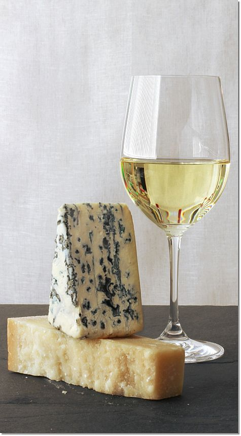 cheese and wine pairing class.jpg