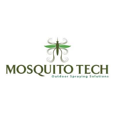 resized_mosquitoTech.jpg