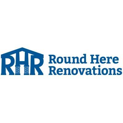 resized_roundHereRenovation.jpg