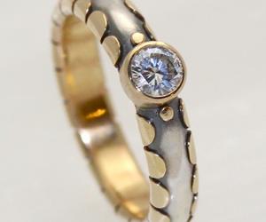 Metalia Jewelry