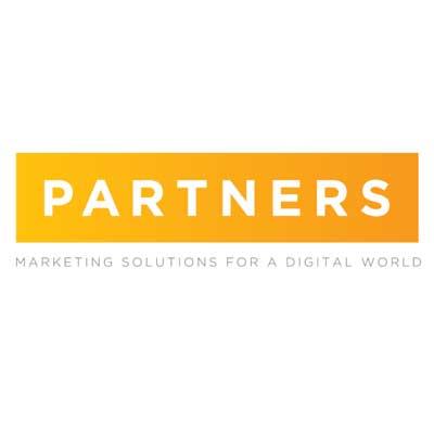 partners marketing.jpg