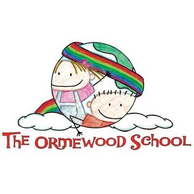 theormewoodschool.jpg