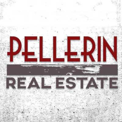 resized_pellerin.jpg