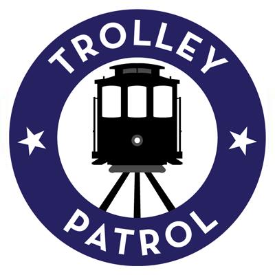 trolley patrol.png
