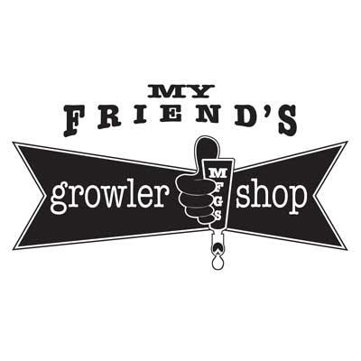 myfriendsgrowlershop.jpg