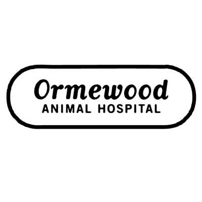 ormewoodanimalhospital.jpg