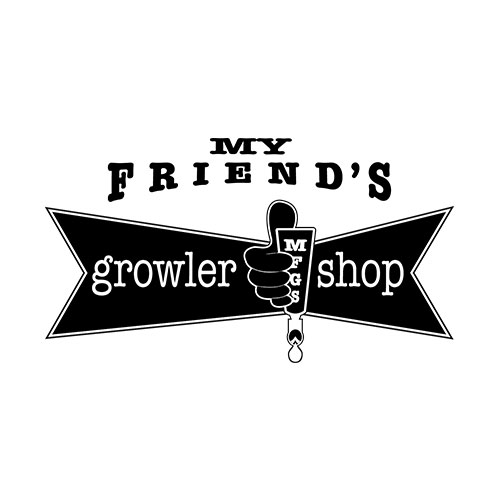 growlershop.jpg