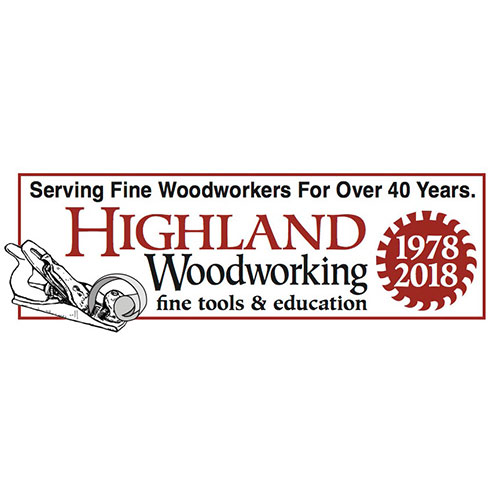 highlandwoodworking.jpg