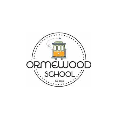 ormewoodschool.jpg