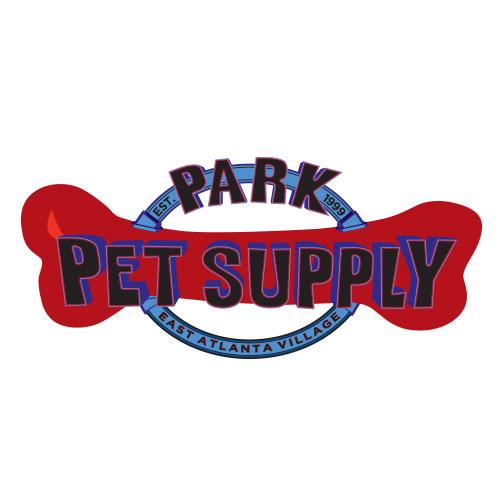 parkpetsupply.jpg