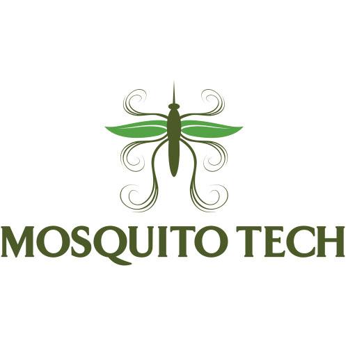 mosquitotech.jpg