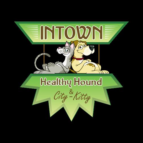 https://www.intownhealthyhound.com/