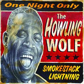 389e943ef93f-howlingwolfx.jpg