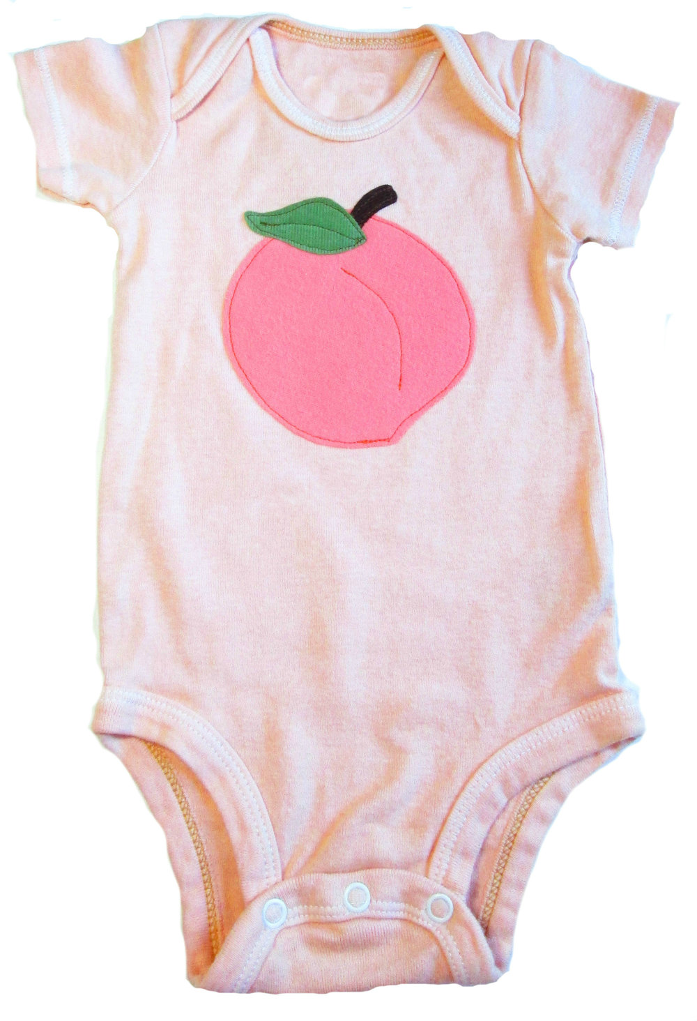Humphrey.peach bodysuit.jpg