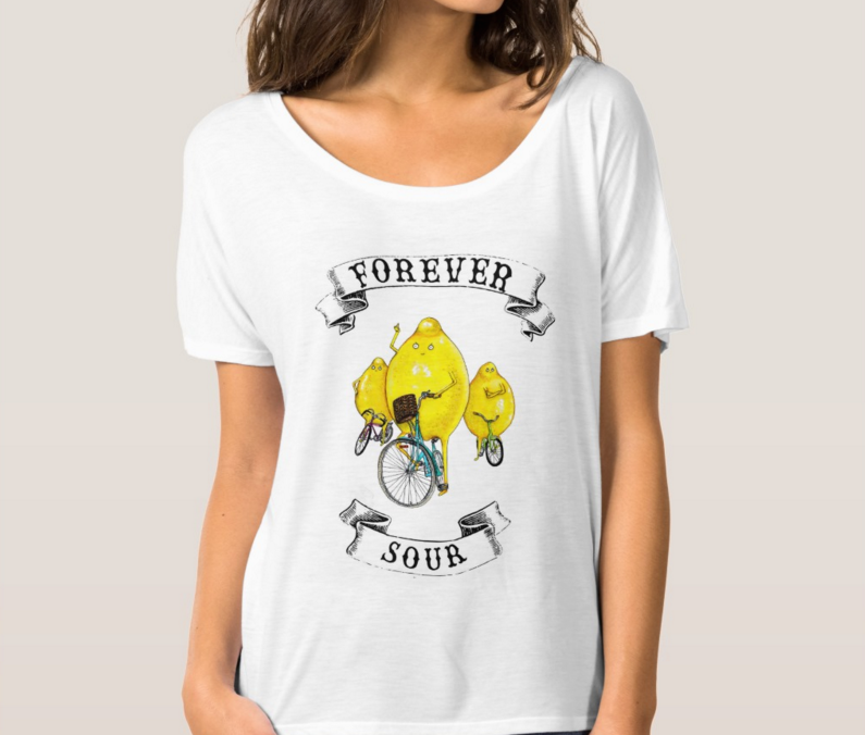 Forever Sour shirt.png