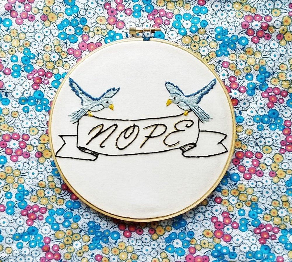 b7f54fb4115b-Odd_Little_Birdie_1.jpg