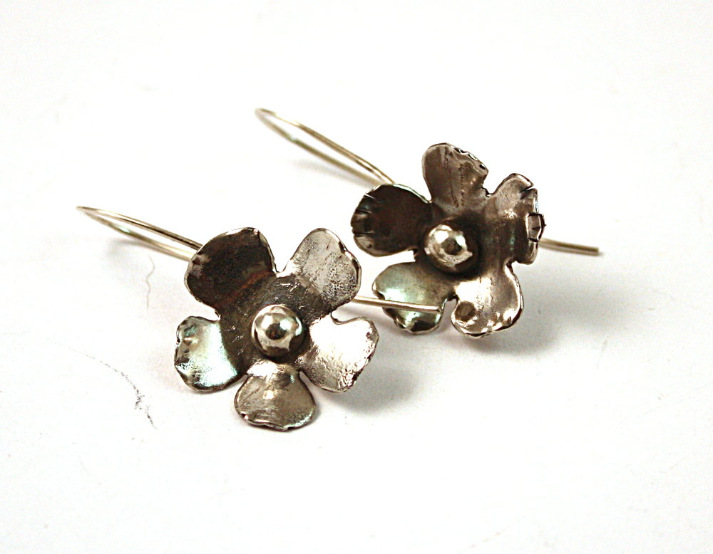 sterflowers2.JPG