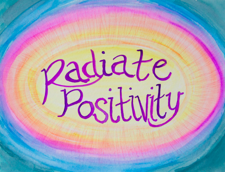 Radiate+Positivity.png