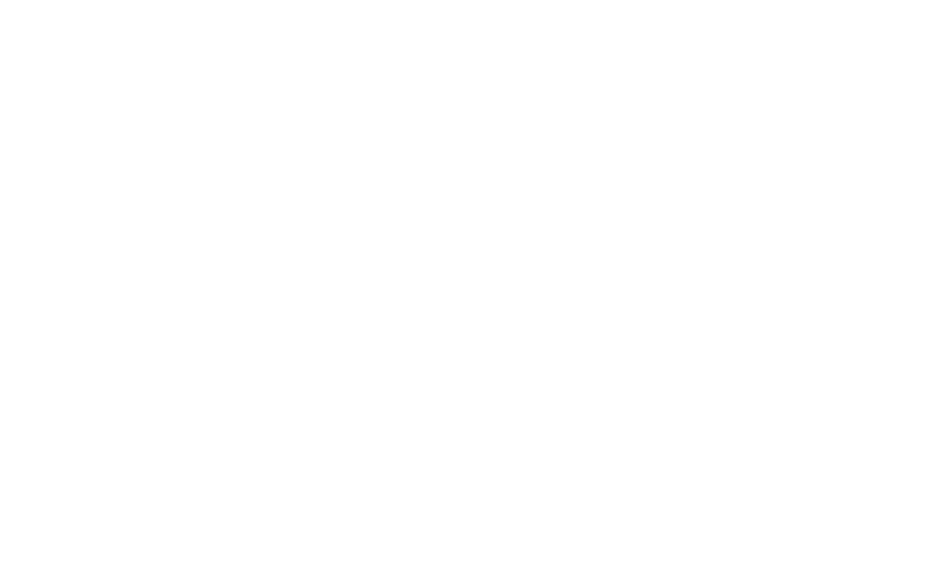 Ormewood Park Makers Festival