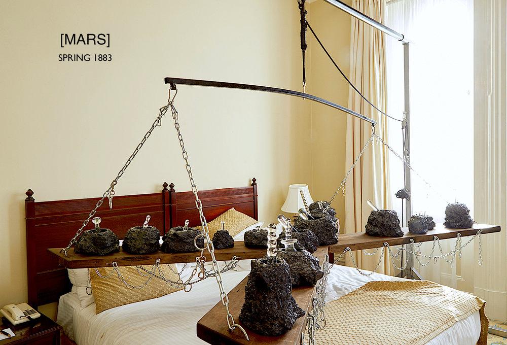 spring 1883, hotel winsor