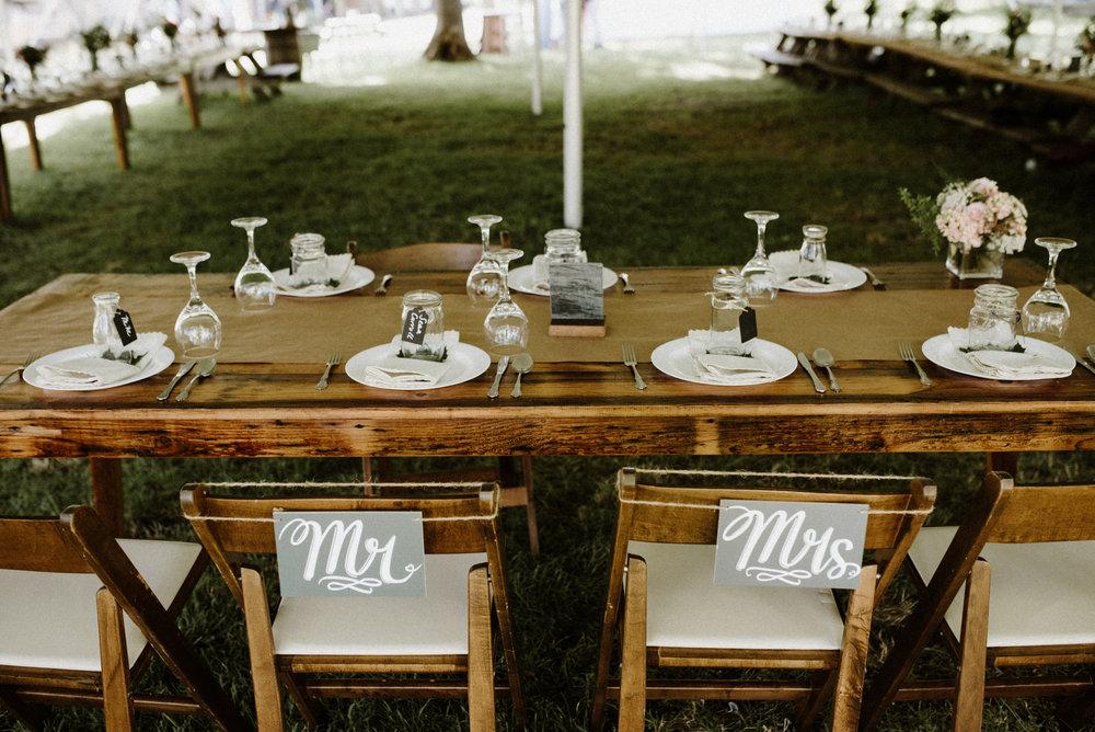 SarahSean_Paoli_Mill_Wedding©AprilZelenkaPhotoCo-134.jpg