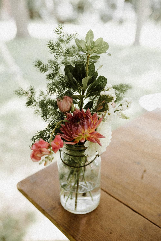 SarahSean_Paoli_Mill_Wedding©AprilZelenkaPhotoCo-20.jpg