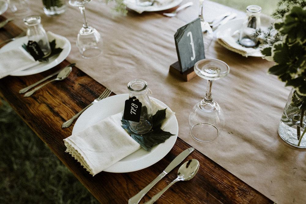 SarahSean_Paoli_Mill_Wedding©AprilZelenkaPhotoCo-25.jpg