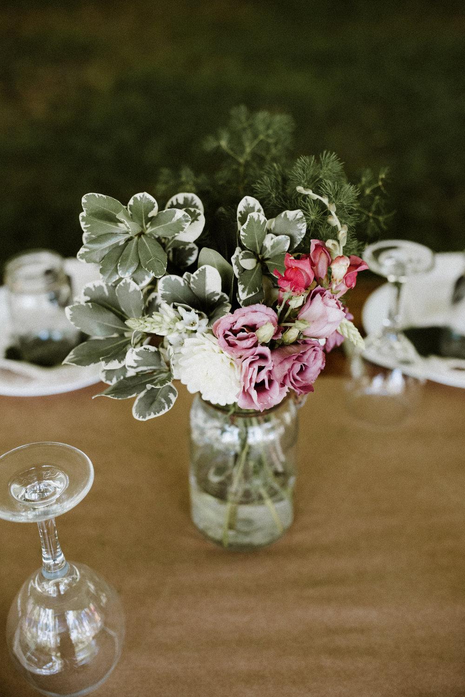 SarahSean_Paoli_Mill_Wedding©AprilZelenkaPhotoCo-27.jpg