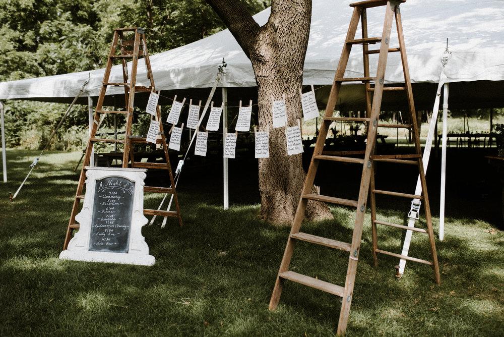 SarahSean_Paoli_Mill_Wedding©AprilZelenkaPhotoCo-34.jpg
