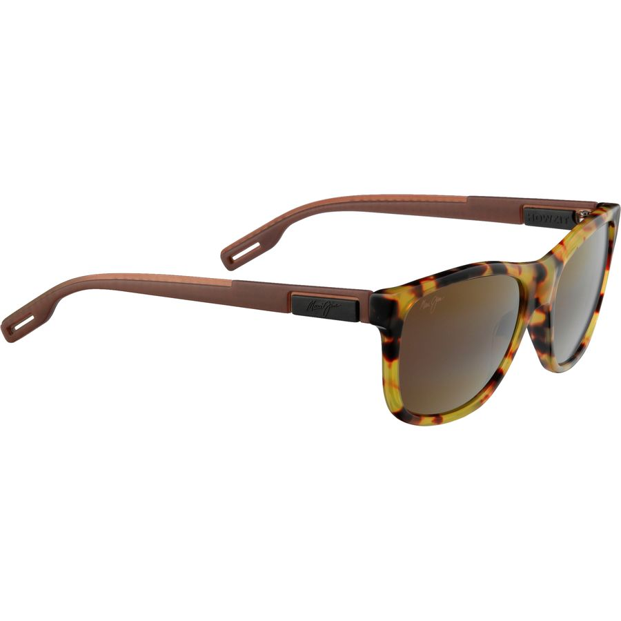 Maui Jim Sunglasses.jpg